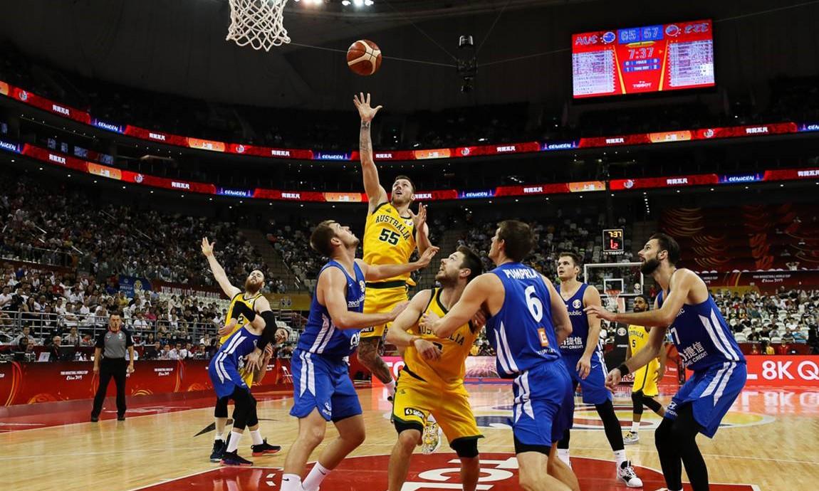 İddaa Basketbol Nasıl Oynanır? | Basketbol Bahis Seçenekleri